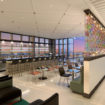 godfrey-hollywood-interior-rooftop-lounge_orig