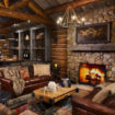 Brush Creek Luxury Ranch Collection