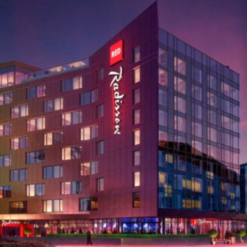 radisson-red-glasgow